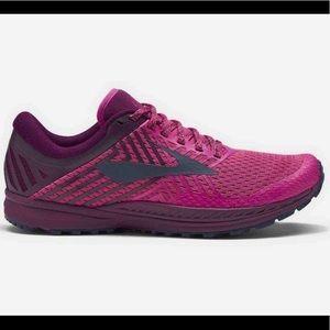 Mazama 2 Women's Trail Running Shoes